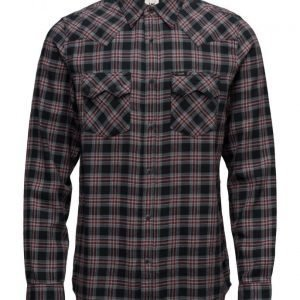 Lee Jeans Lee Rider Shirt