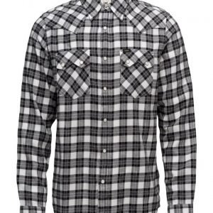 Lee Jeans Lee Rider Shirt