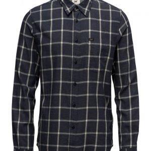 Lee Jeans Lee Shirt