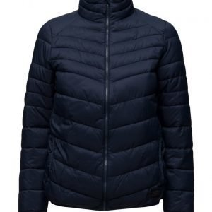 Lee Jeans Light Puffer untuvatakki