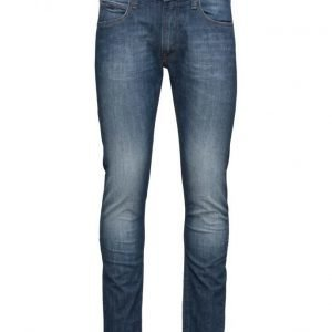 Lee Jeans Luke After Dark slim farkut