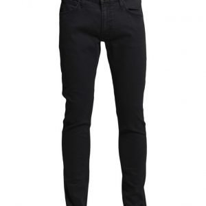 Lee Jeans Luke Grey Spark slim farkut