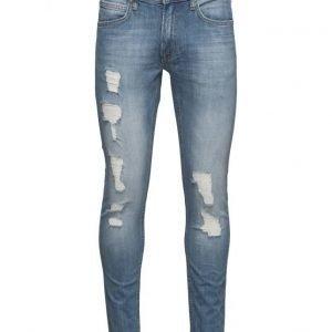 Lee Jeans Luke Pacific skinny farkut