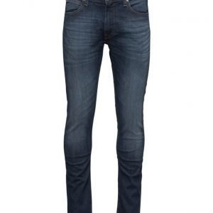 Lee Jeans Luke True Authentic skinny farkut
