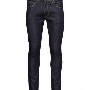 Lee Jeans Luke Urban Dark skinny farkut