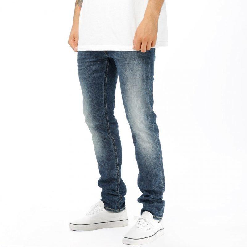 Lee Jeans Luke -farkut