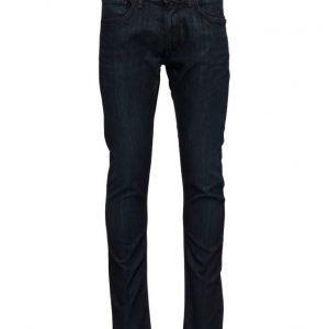 Lee Jeans Luke slim farkut