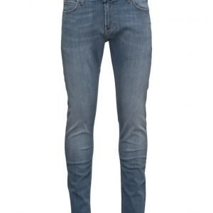 Lee Jeans Malone Common Blue skinny farkut