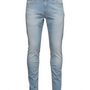 Lee Jeans Malone Sun Breeze skinny farkut