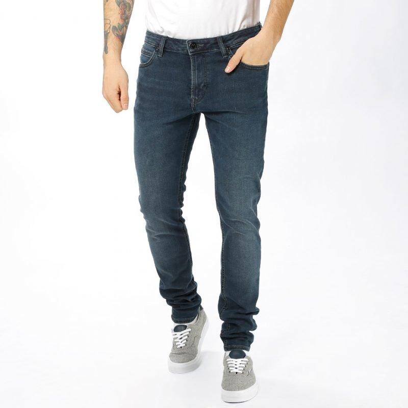 Lee Jeans Malone -farkut