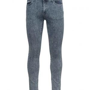 Lee Jeans Malone skinny farkut