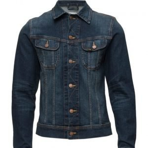 Lee Jeans Rider Jacket farkkutakki