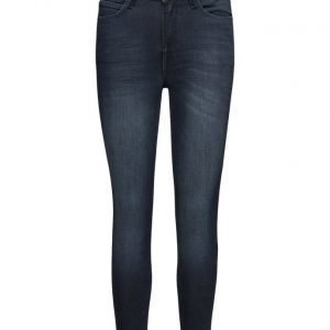 Lee Jeans Scarlett High Crop skinny farkut