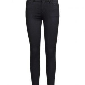 Lee Jeans Scarlett High skinny farkut