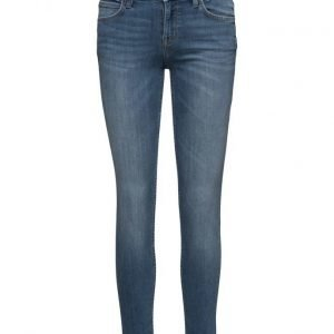 Lee Jeans Scarlett Midtown Blues skinny farkut