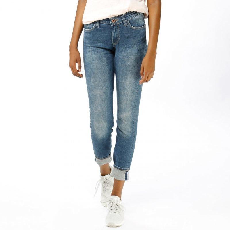 Lee Jeans Scarlett -farkut