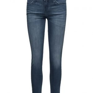 Lee Jeans Scarlett skinny farkut