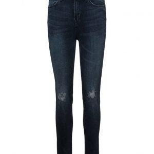 Lee Jeans Skyler skinny farkut