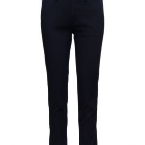 Lee Jeans Slim Chino suorat housut