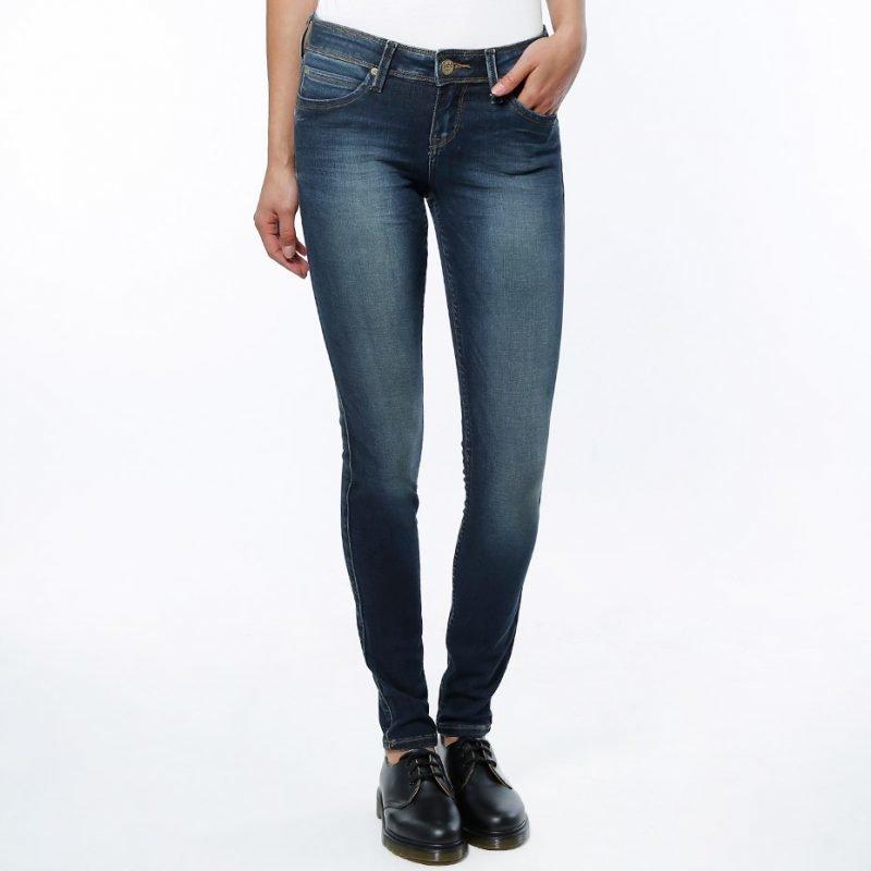 Lee Jeans Toxey -farkut
