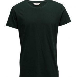 Lee Jeans Ultimate Tee lyhythihainen t-paita