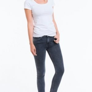 Lee Jodee Farkut Superskinny Fit