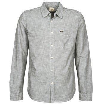 Lee LEESURE pitkähihainen paitapusero