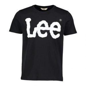 Lee Logo Paita
