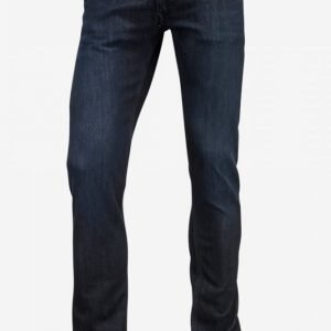 Lee Luke Farkut Slim Tapered Fit