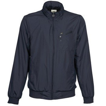 Lee NYLON JACKET pusakka
