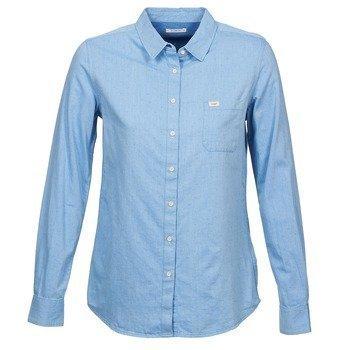 Lee ONE POCKET pitkähihainen paitapusero