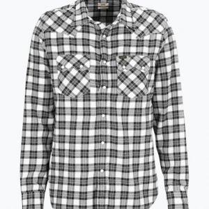 Lee Rider Shirt Paita