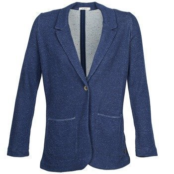 Lee SWEAT BLAZER PATRIOT BLUE bleiseri
