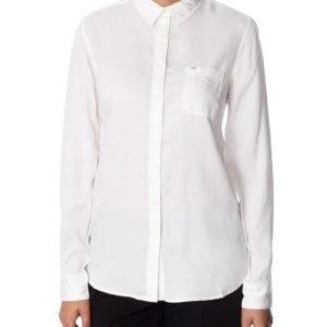 Lee pitkähihainen paita