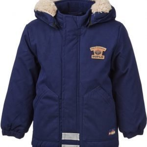 Lego Wear Takki Joe 610 Midnight Blue