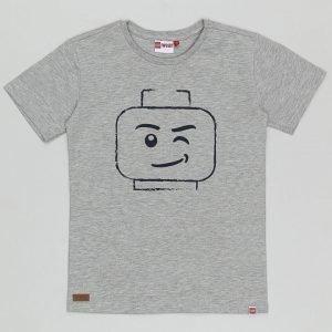 Lego wear Teo T-paita