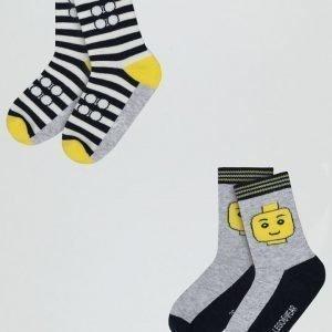 Lego wear sukat 2/pakk