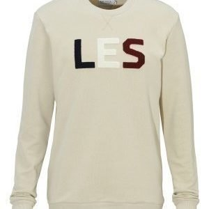 Les Deux Fredriksberg Sweat Oyster