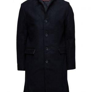 Les Deux Jacket Mens Coat kevyt päällystakki