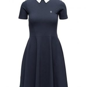 Les Deux Ladies Dress Polo ÈCole lyhyt mekko