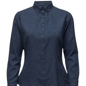 Les Deux Ladies Shirt Desert pitkähihainen paita