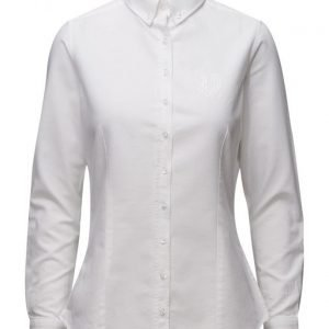 Les Deux Ladies Shirt Lucille pitkähihainen paita