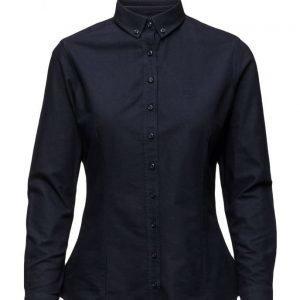 Les Deux Ladies Shirt NøRregaard pitkähihainen paita