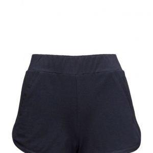 Les Deux Ladies Shorts Pique ÉCole shortsit