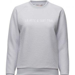 Les Deux Ladies Sweatshirt Hype svetari