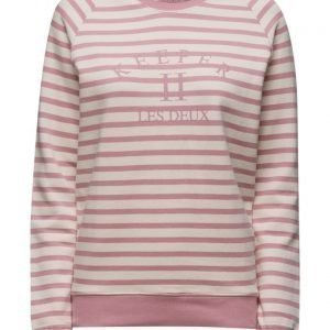Les Deux Ladies Sweatshirt Keeper 55 svetari