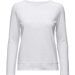 Les Deux Ladies Sweatshirt Louise svetari