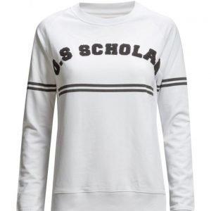 Les Deux Ladies Sweatshirt Scholar svetari