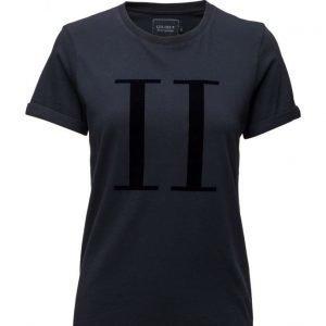 Les Deux Ladies T-Shirt Encore