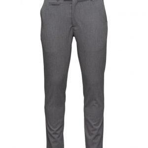 Les Deux Suit Pants Como muodolliset housut